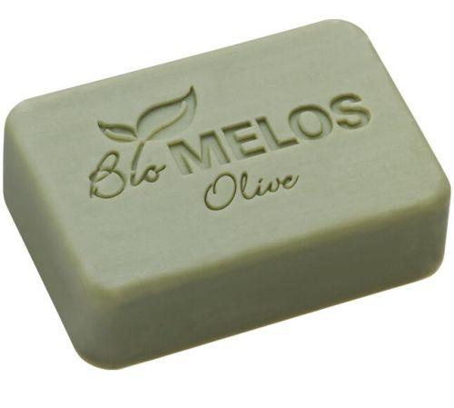 Melos Bio-Seife Olive