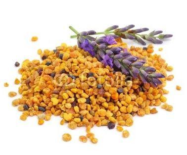 pollen-2