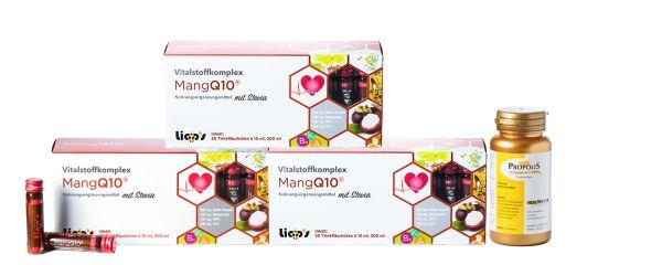 MangQ10-Angebot