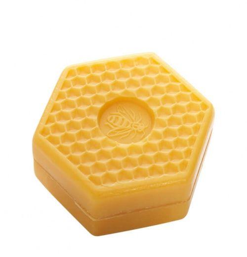 Honig-Seife Bienenhonig